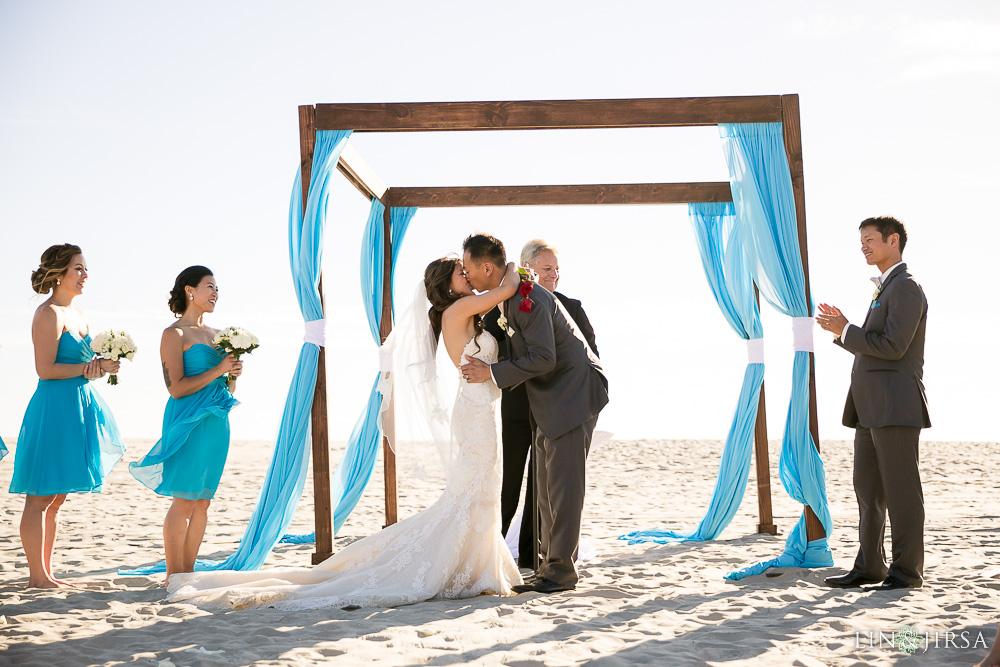 18-coronado-island-marriott-san-diego-wedding-photography