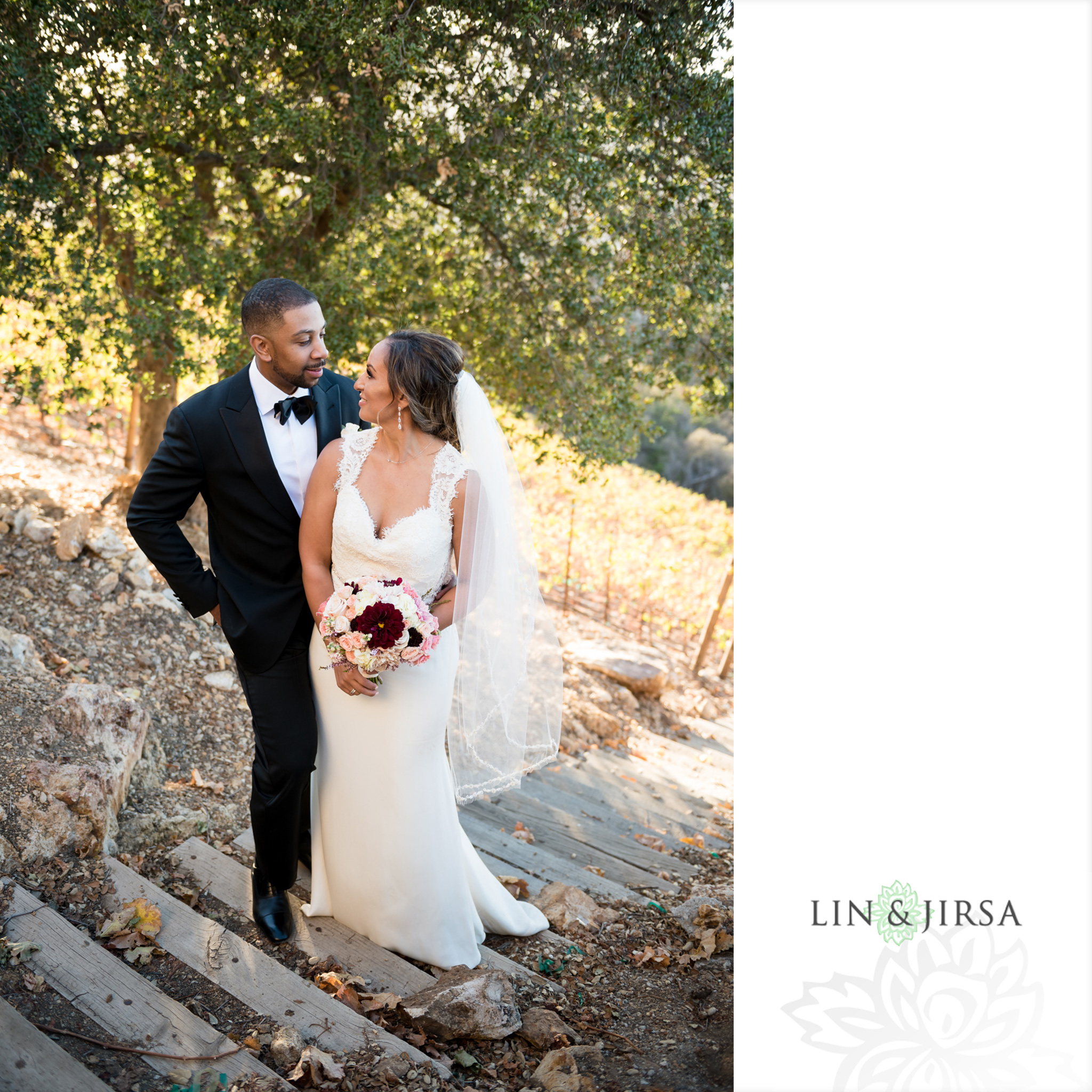 18-malibu-rocky-oaks-estate-wedding-photography