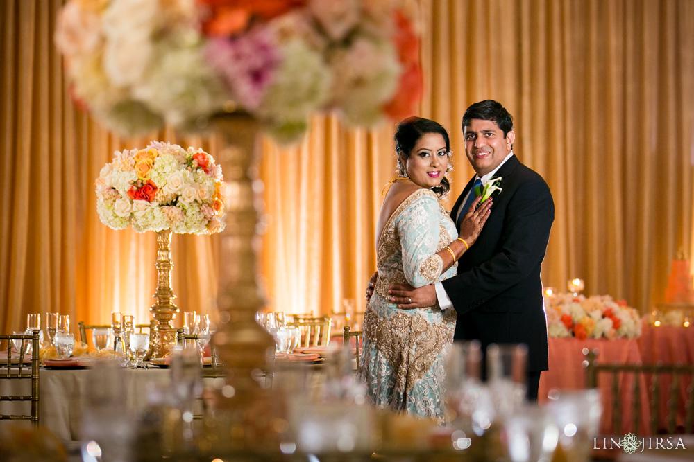 18-omni-la-costa-resort-san-diego-indian-wedding-photography