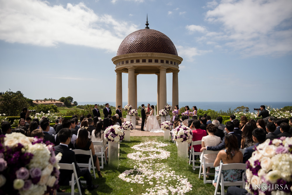 18-resort-at-pelican-hill-wedding-photography