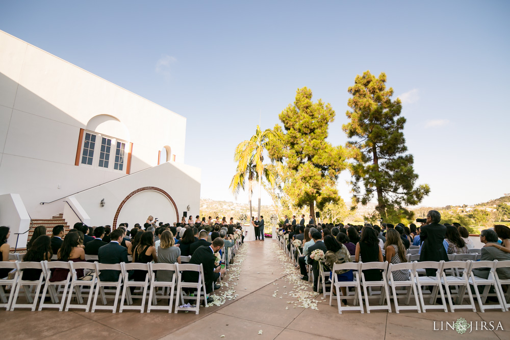 19-la-costa-resort-carlsbad-wedding-photography