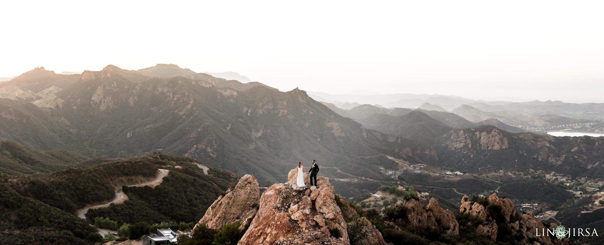 19-malibu-rocky-oaks-estate-wedding-photography