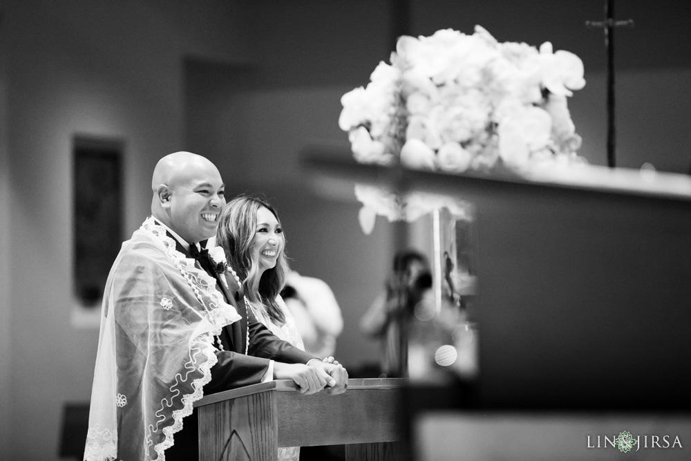 19-turnip-rose-costa-mesa-wedding-photography