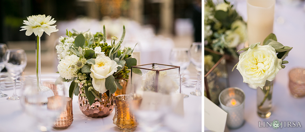 20-cafe-pinot-downtown-los-angeles-wedding-photography