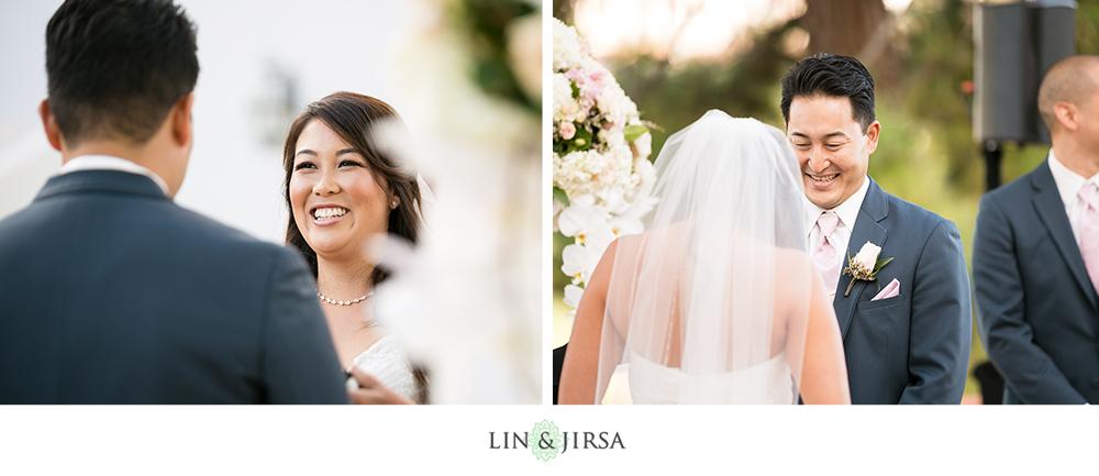 20-la-costa-resort-carlsbad-wedding-photography