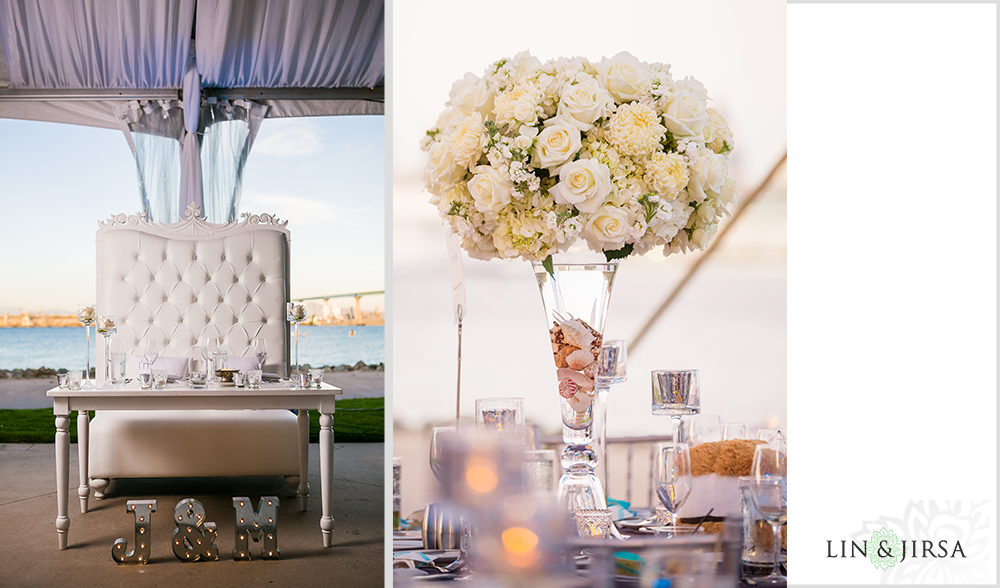 20-coronado-island-marriott-san-diego-wedding-photography