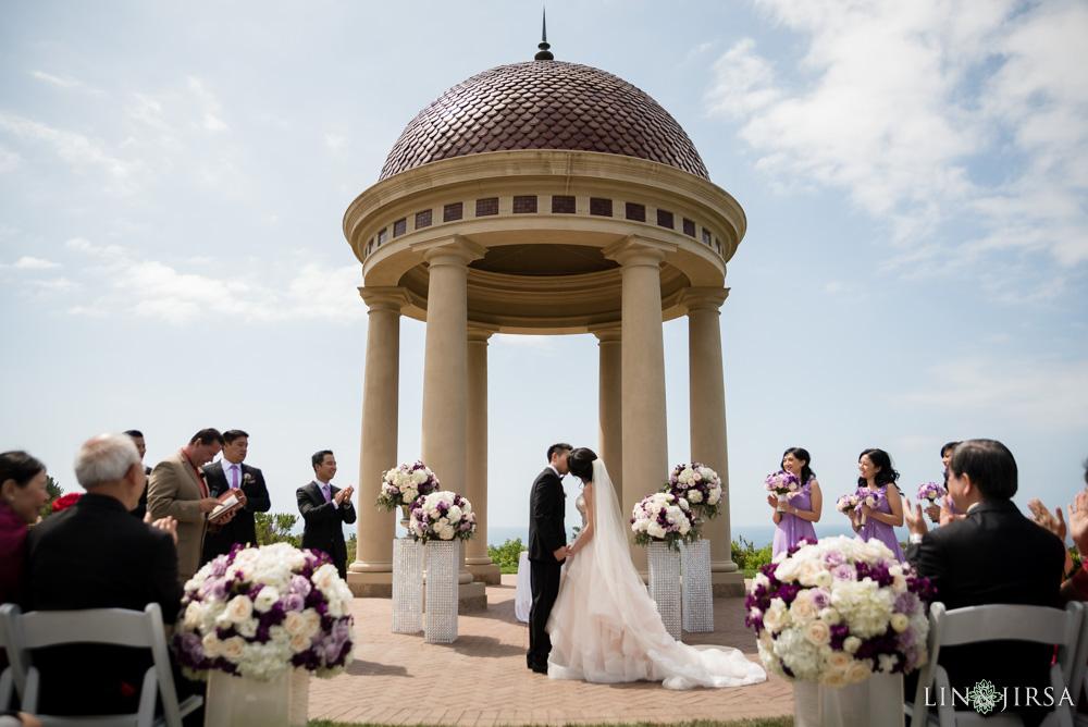20-resort-at-pelican-hill-wedding-photography