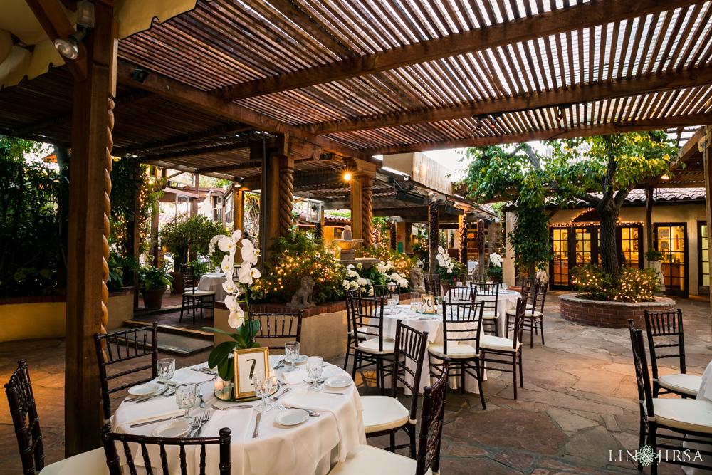 20 The Hacienda Santa Ana Wedding Photography