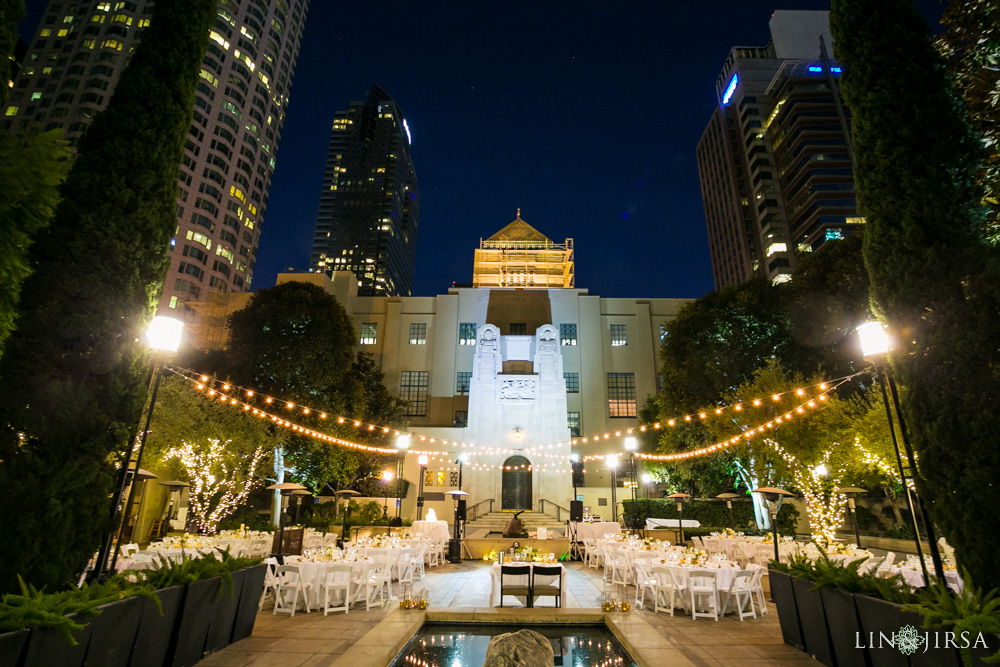 21-cafe-pinot-downtown-los-angeles-wedding-photography