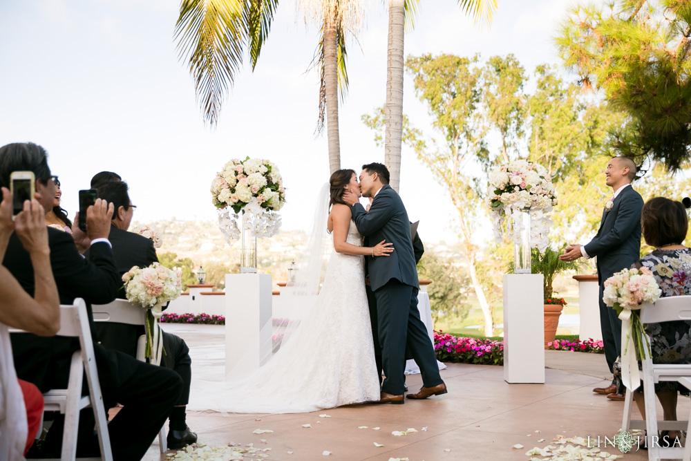 21-la-costa-resort-carlsbad-wedding-photography