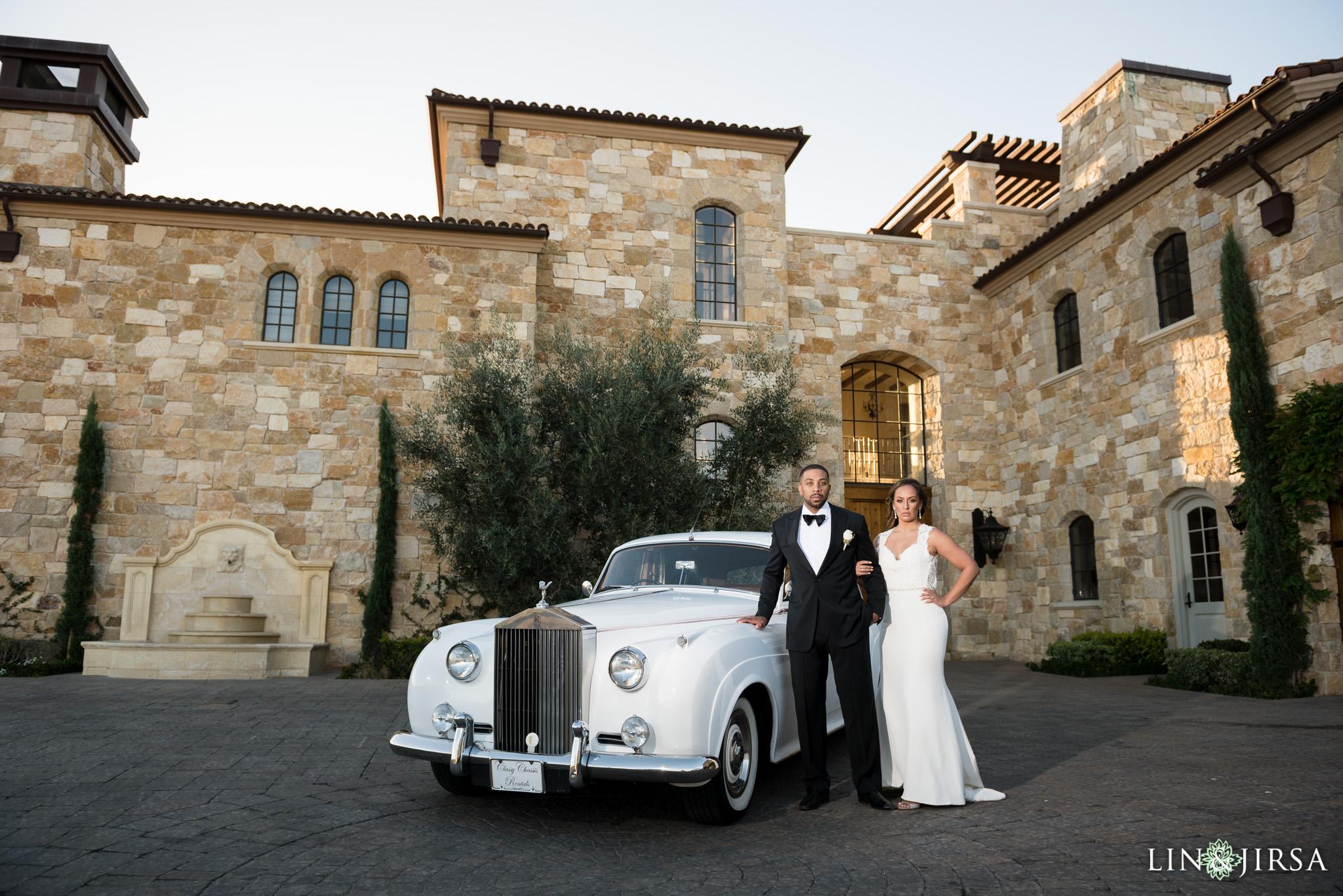 21-malibu-rocky-oaks-estate-wedding-photography