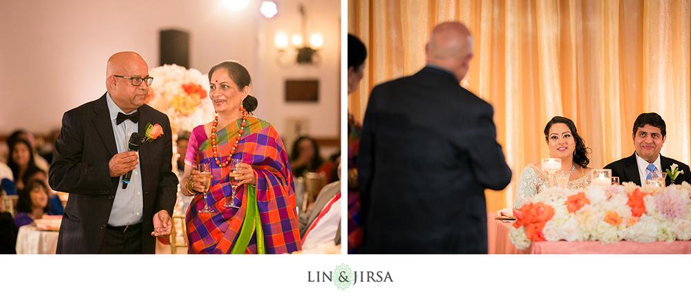 21-omni-la-costa-resort-san-diego-indian-wedding-photography