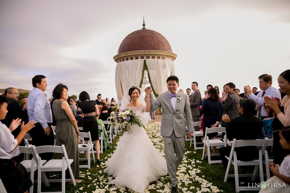21-pelican-hill-resort-newport-beach-wedding-photography