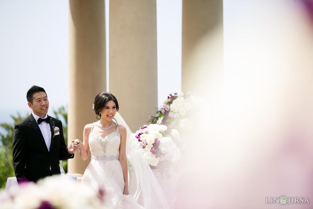 21-resort-at-pelican-hill-wedding-photography