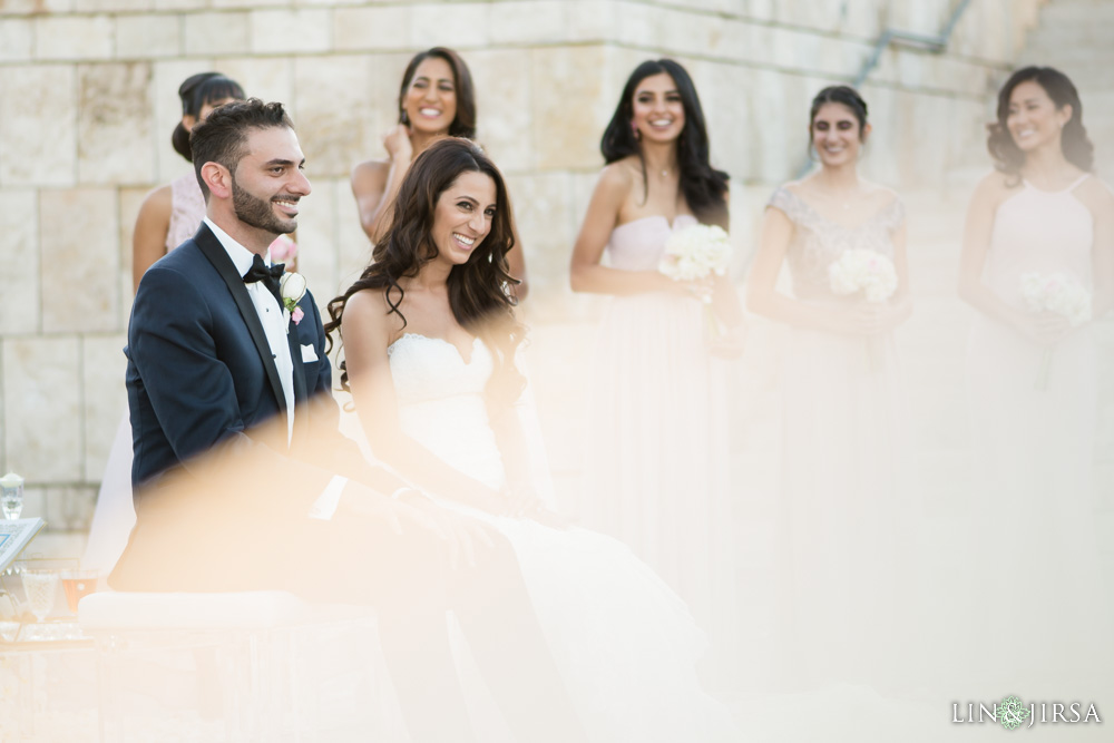 21-soka-university-persian-wedding-photography