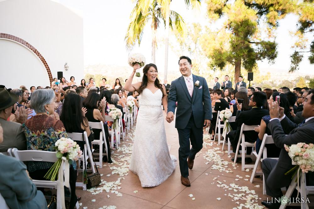 22-la-costa-resort-carlsbad-wedding-photography
