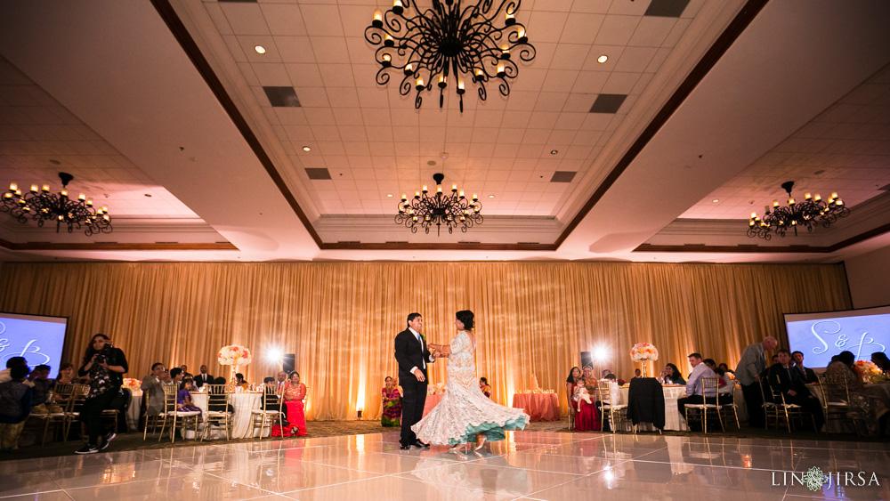 22-omni-la-costa-resort-san-diego-indian-wedding-photography