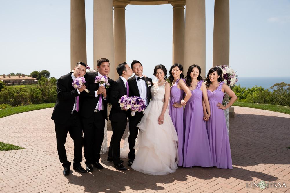 22-resort-at-pelican-hill-wedding-photography