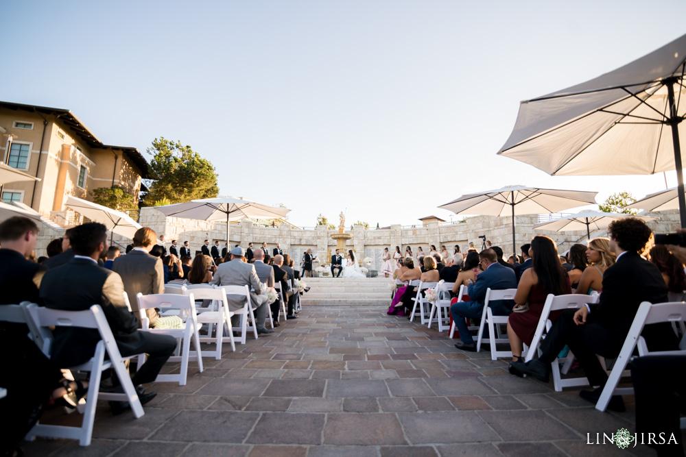 22-soka-university-persian-wedding-photography