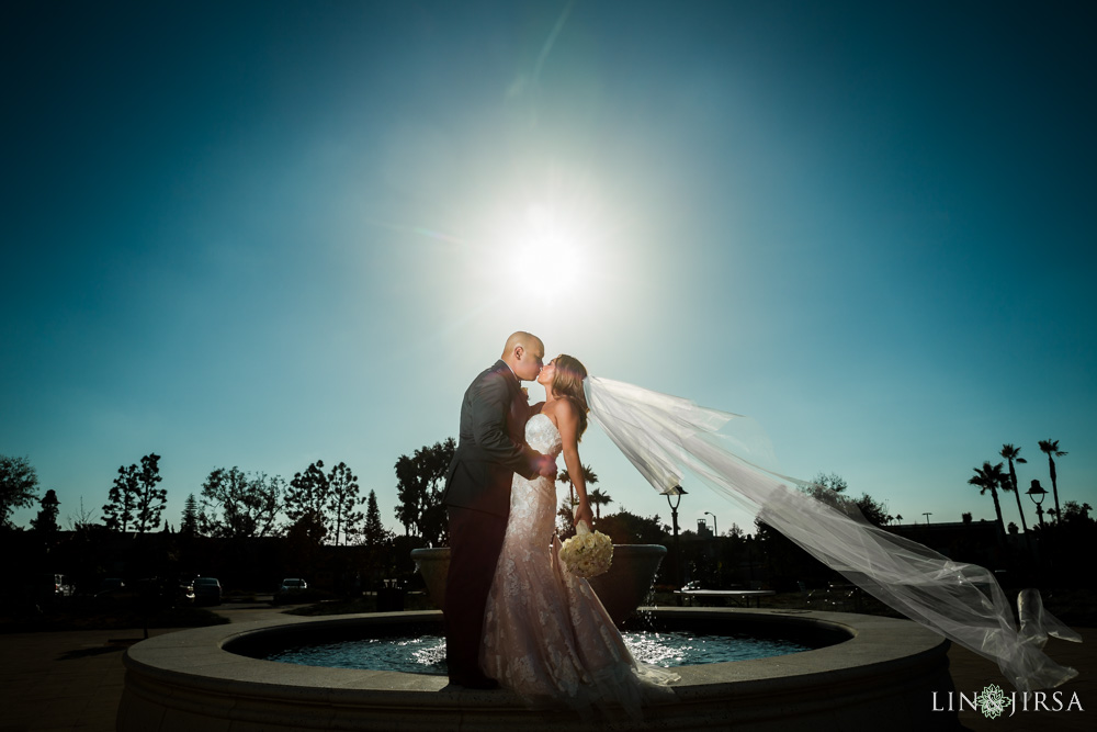 22-turnip-rose-costa-mesa-wedding-photography