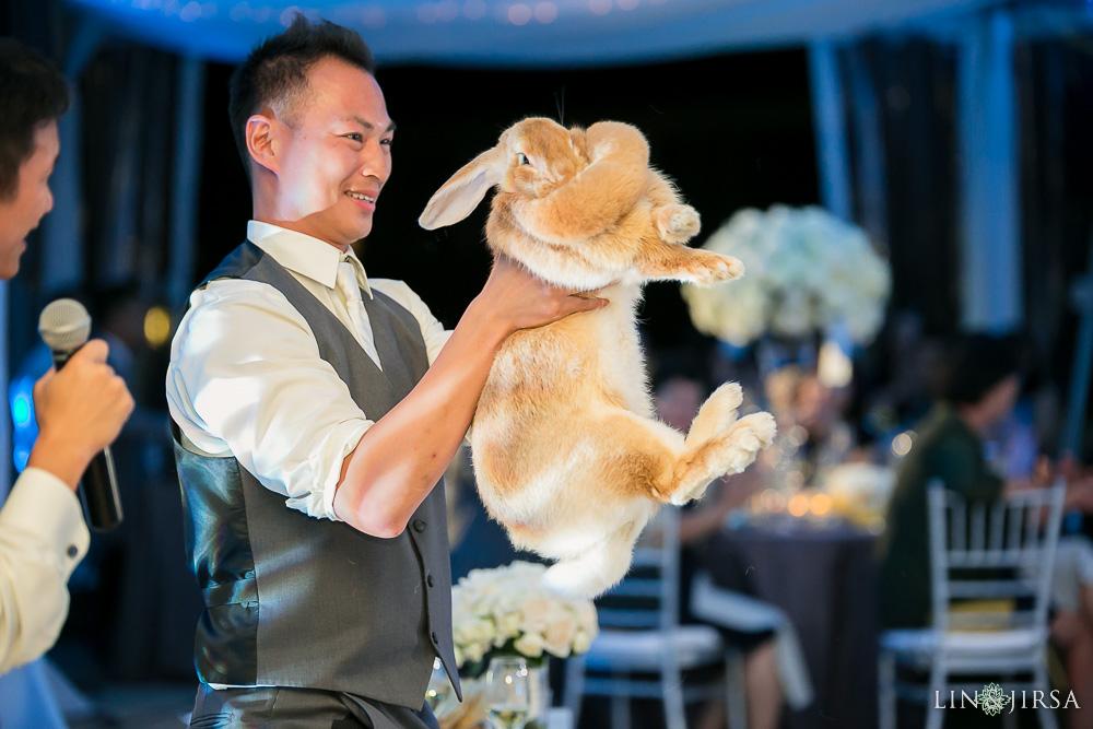 23-coronado-island-marriott-san-diego-wedding-photography