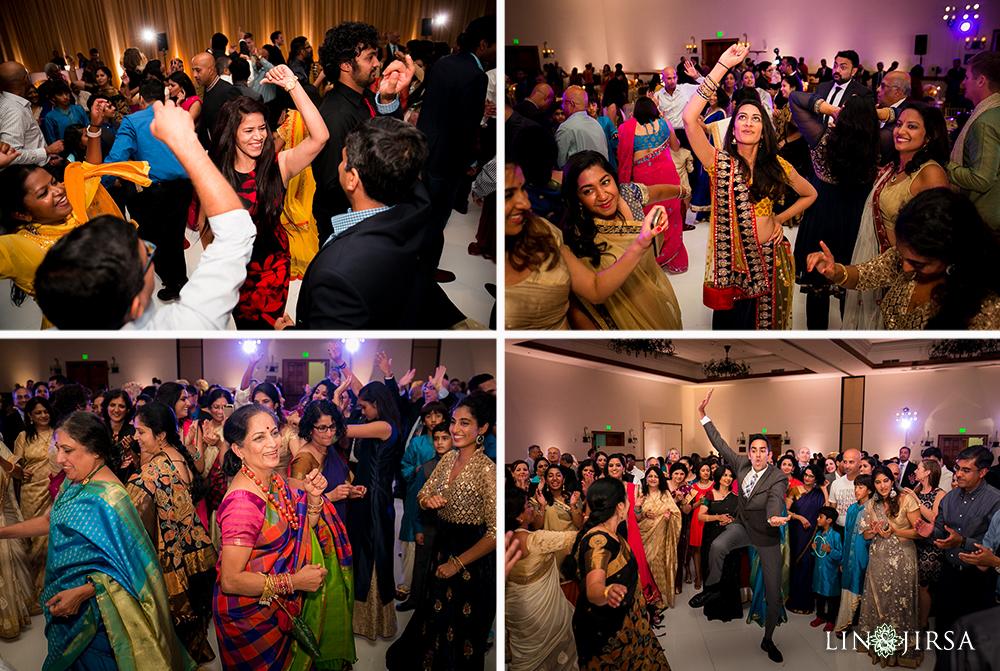 23-omni-la-costa-resort-san-diego-indian-wedding-photography