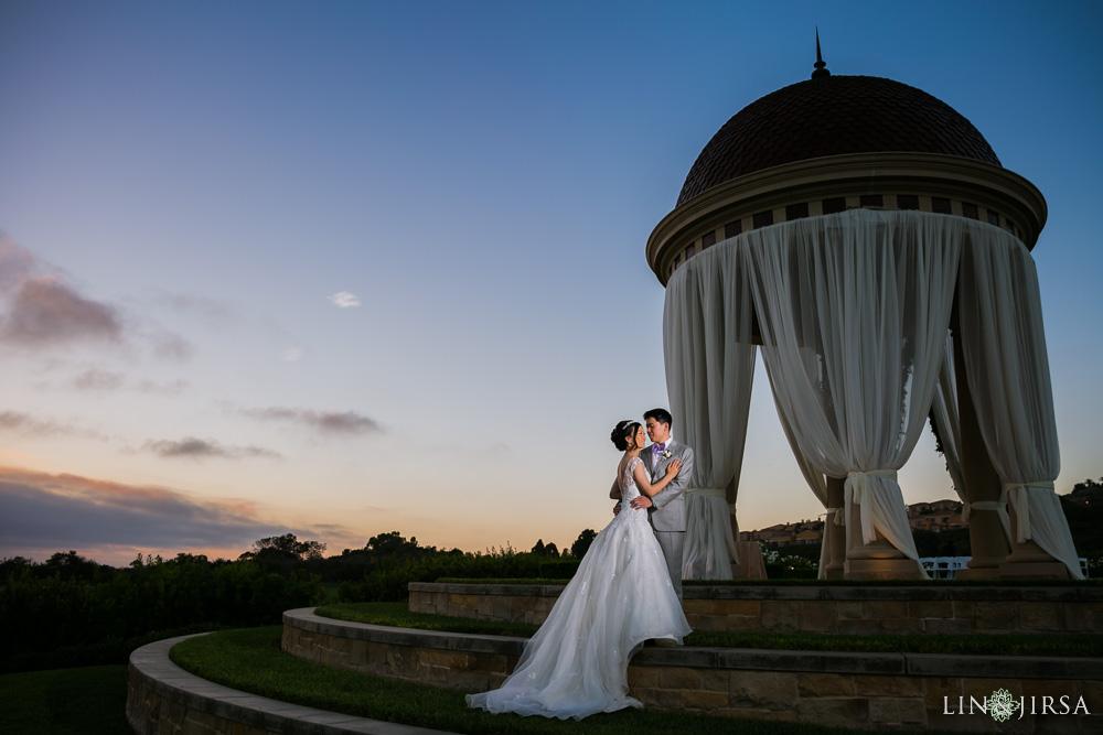 23-pelican-hill-resort-newport-beach-wedding-photography
