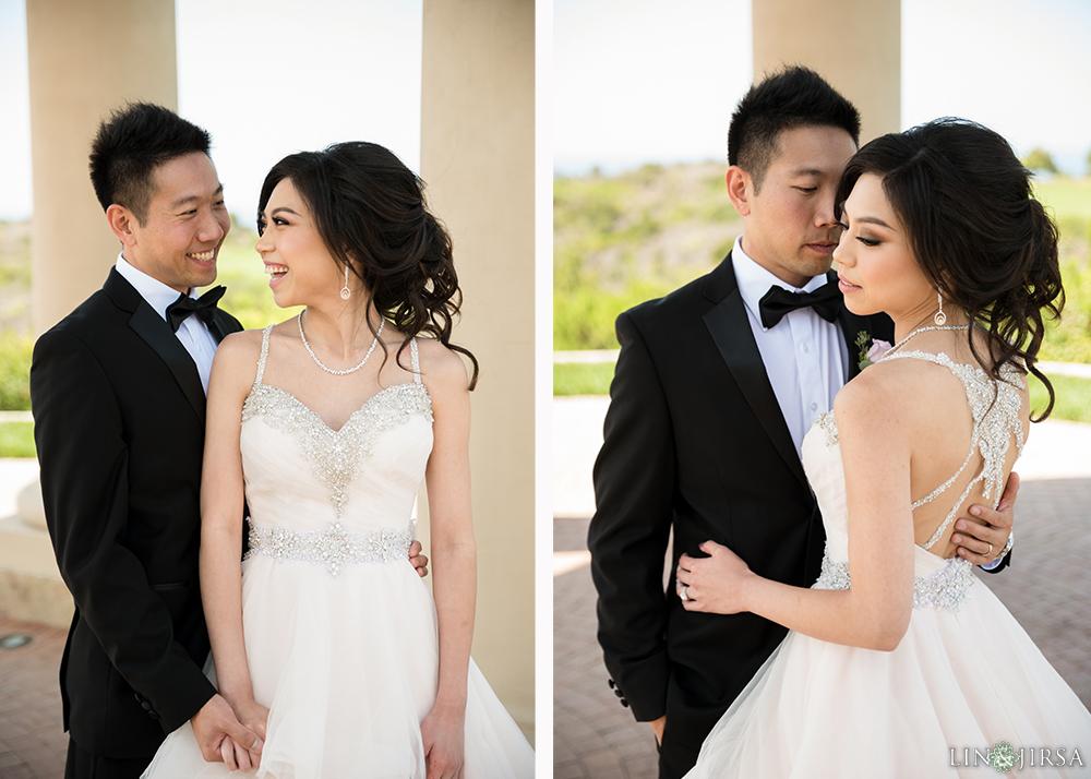 23-resort-at-pelican-hill-wedding-photography