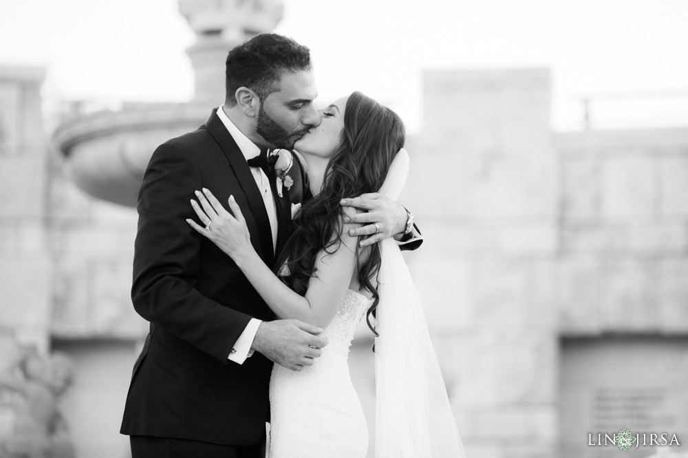 23-soka-university-persian-wedding-photography