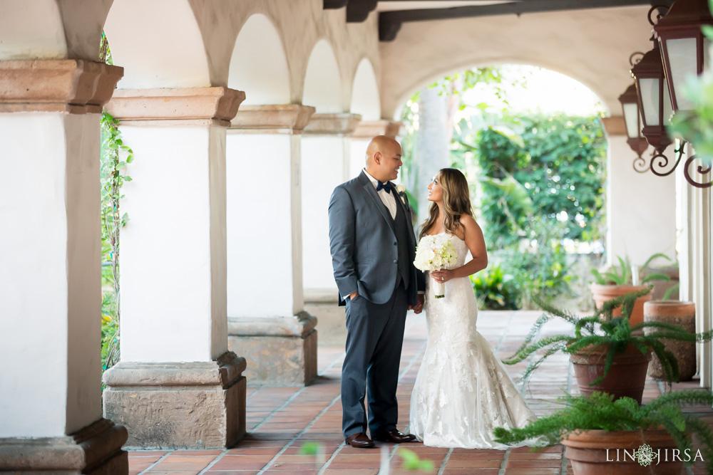 23-turnip-rose-costa-mesa-wedding-photography