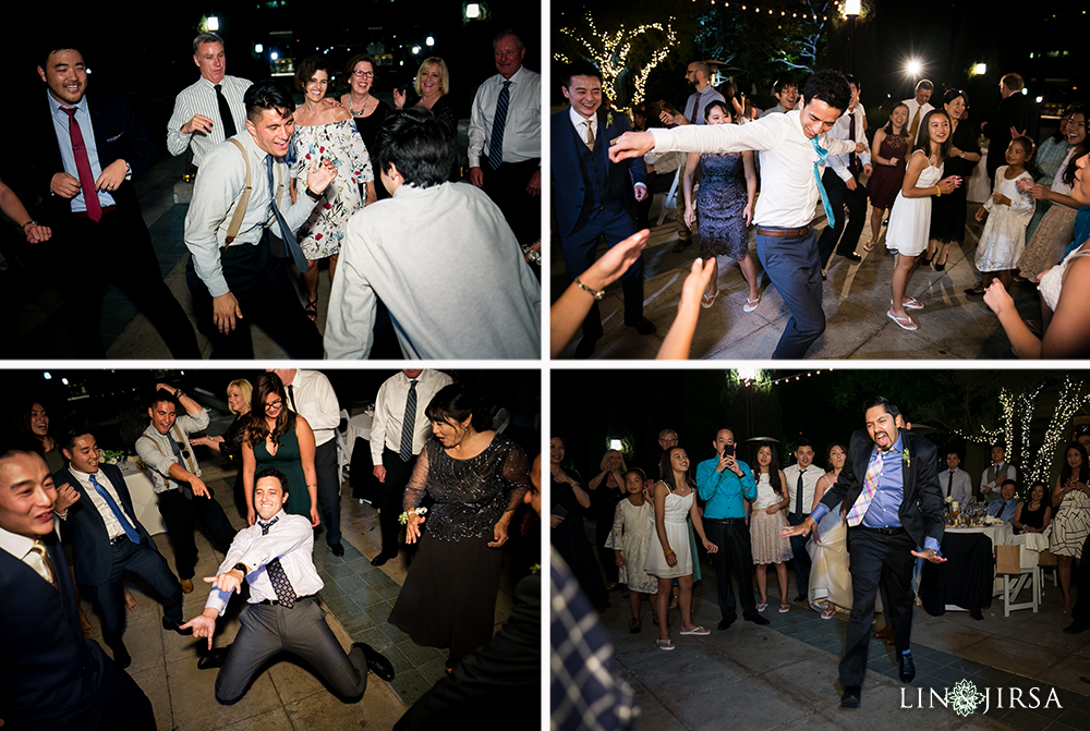 24-cafe-pinot-downtown-los-angeles-wedding-photography