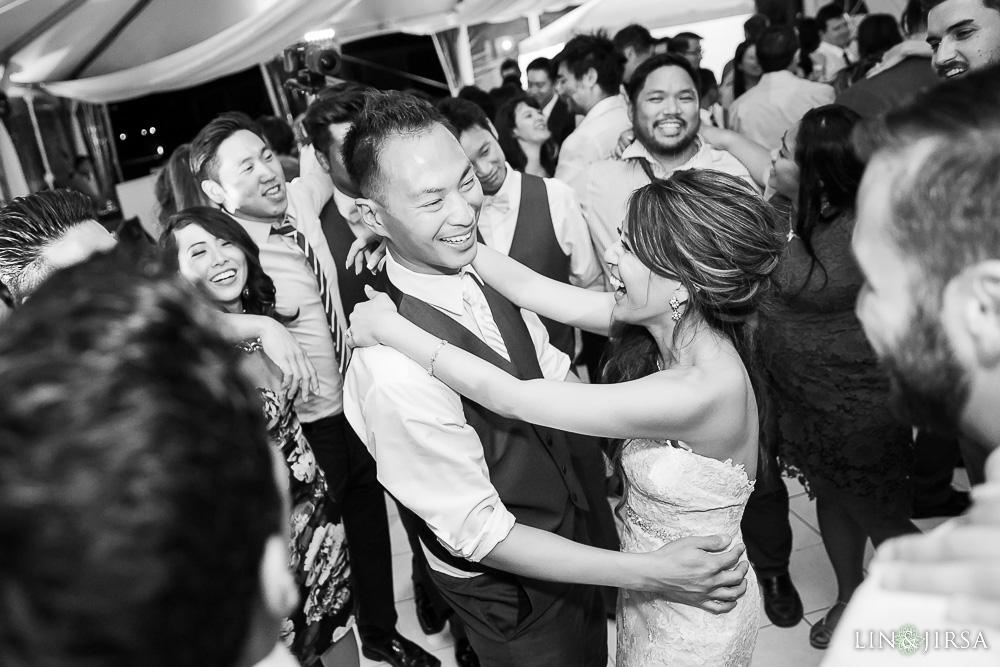 24-coronado-island-marriott-san-diego-wedding-photography