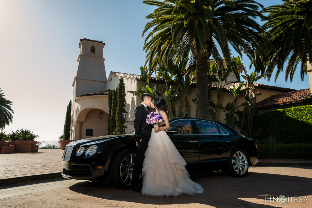 24-resort-at-pelican-hill-wedding-photography
