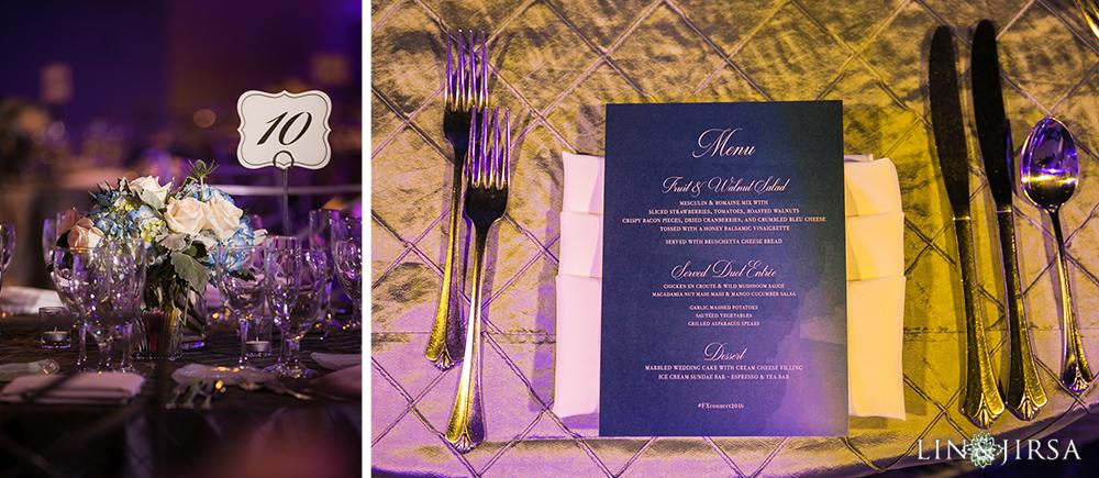 24-turnip-rose-costa-mesa-wedding-photography