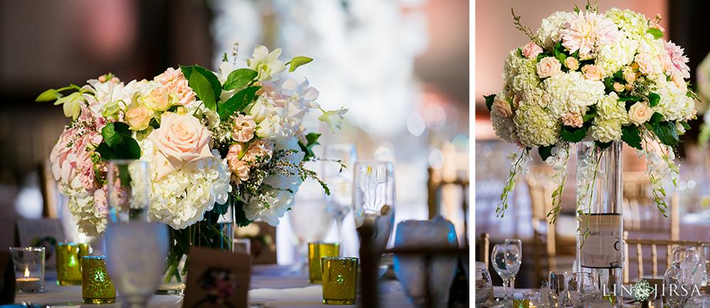 25-la-costa-resort-carlsbad-wedding-photography
