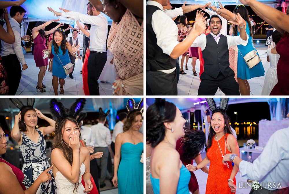 25-coronado-island-marriott-san-diego-wedding-photography