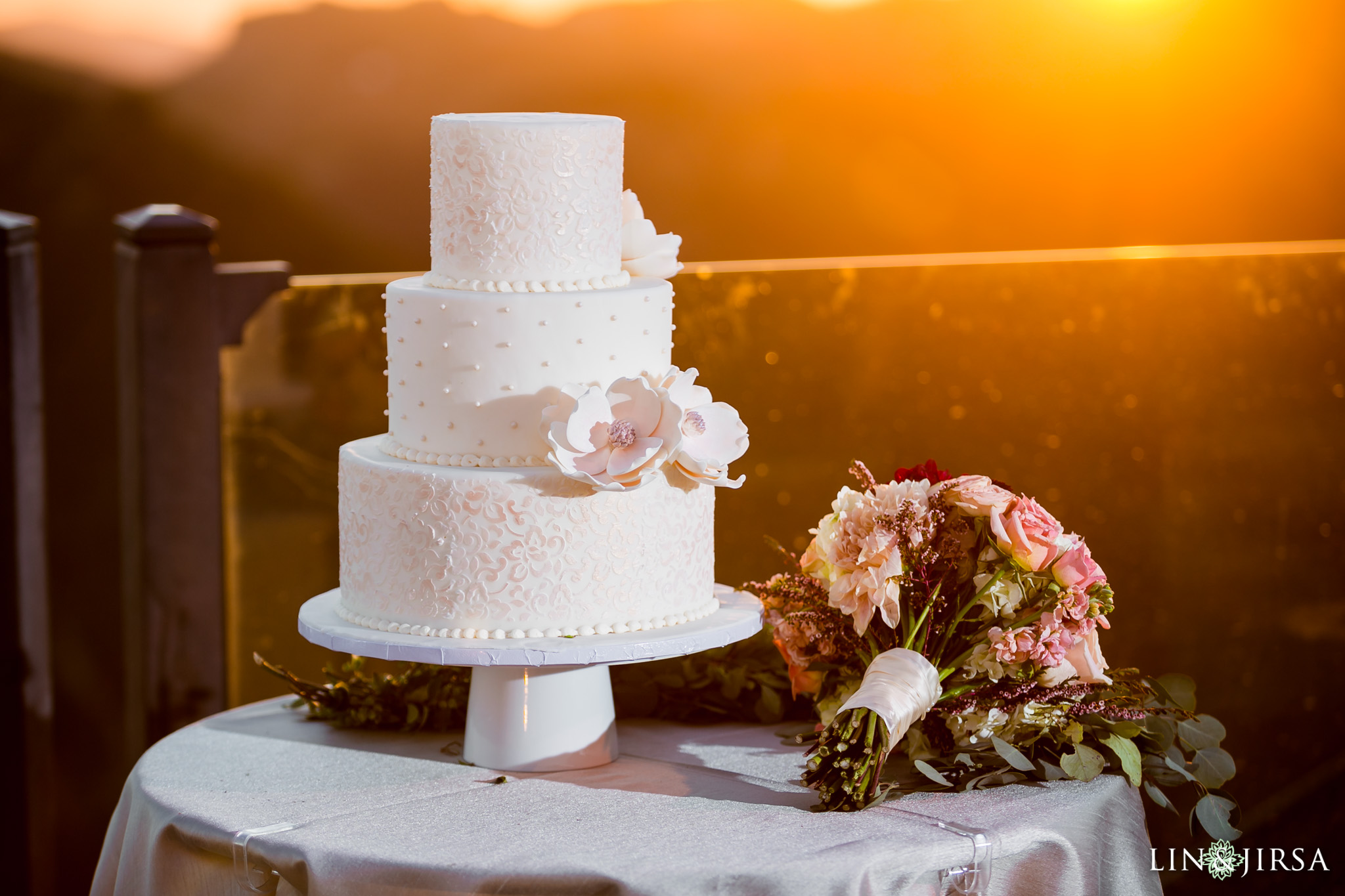 25-malibu-rocky-oaks-estate-wedding-photography
