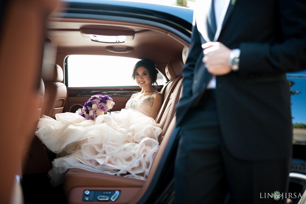 25-resort-at-pelican-hill-wedding-photography