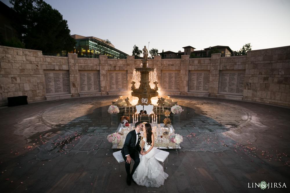 25-soka-university-persian-wedding-photography