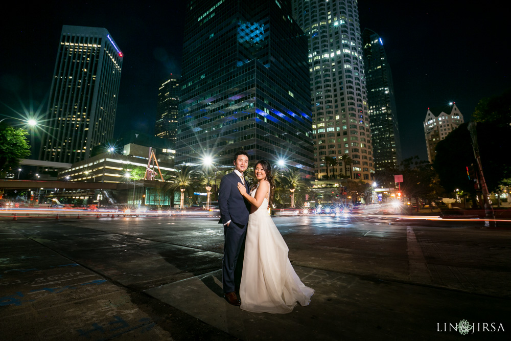 26-cafe-pinot-downtown-los-angeles-wedding-photography