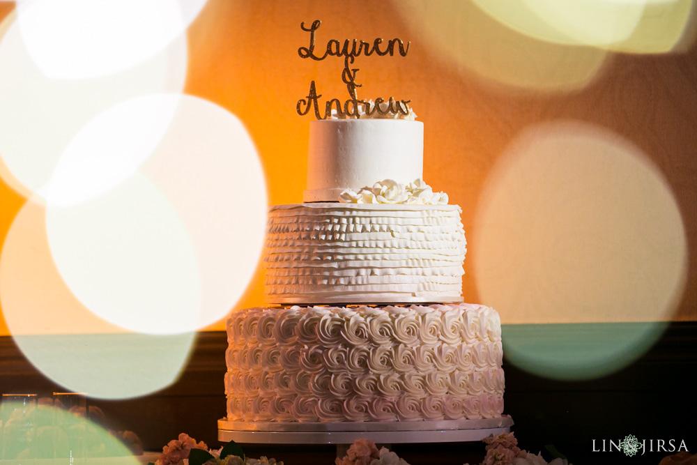 26-la-costa-resort-carlsbad-wedding-photography
