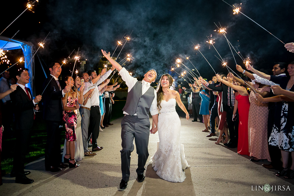 26-coronado-island-marriott-san-diego-wedding-photography