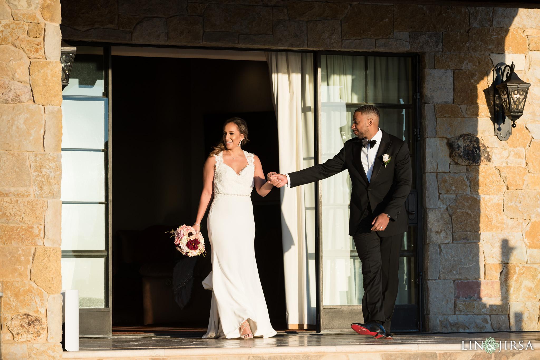 26-malibu-rocky-oaks-estate-wedding-photography