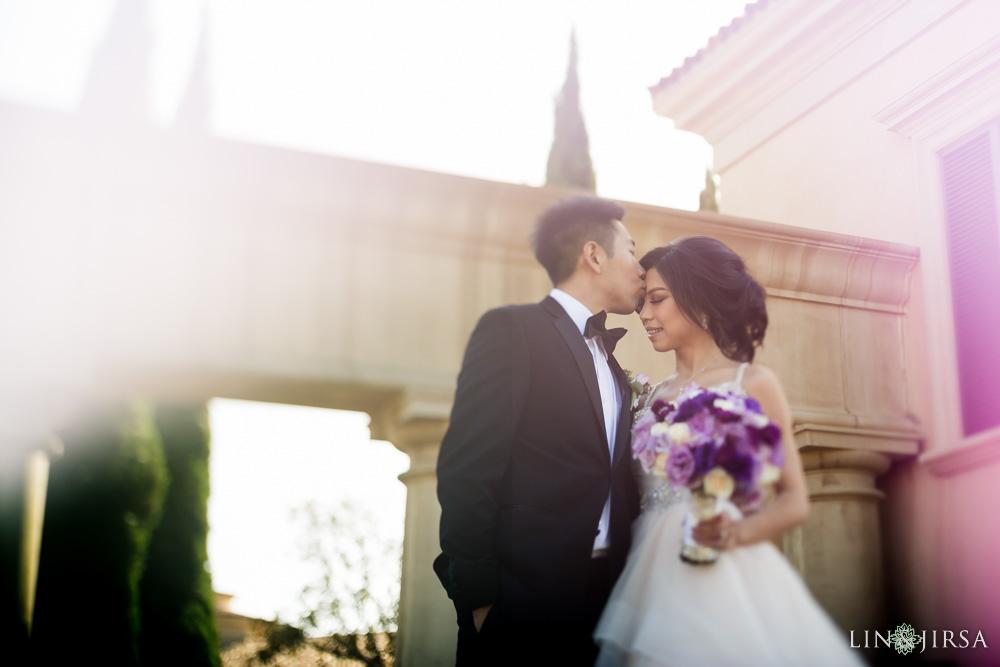 26-resort-at-pelican-hill-wedding-photography