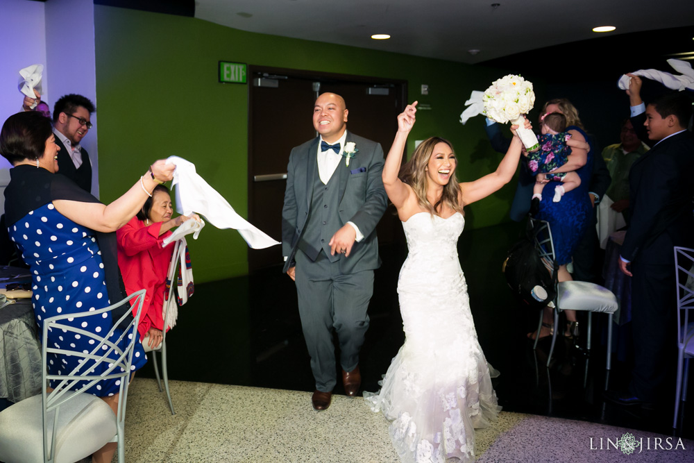 26-turnip-rose-costa-mesa-wedding-photography