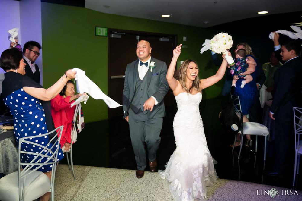 26-turnip-rose-costa-mesa-wedding-photography