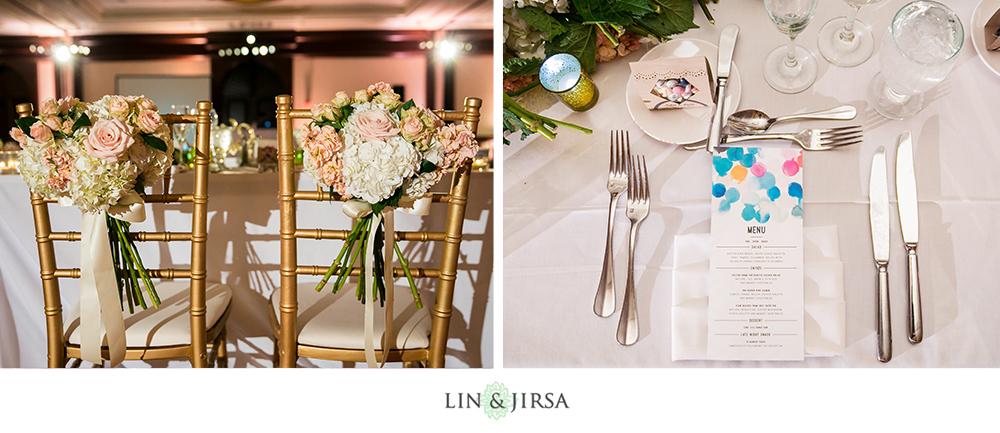 27-la-costa-resort-carlsbad-wedding-photography