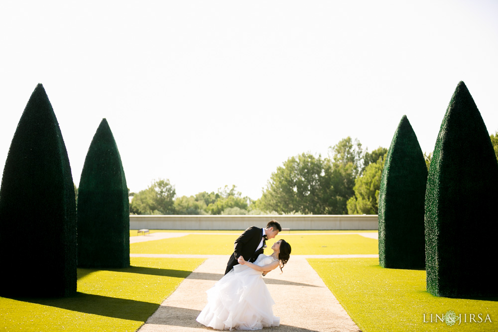 27-resort-at-pelican-hill-wedding-photography