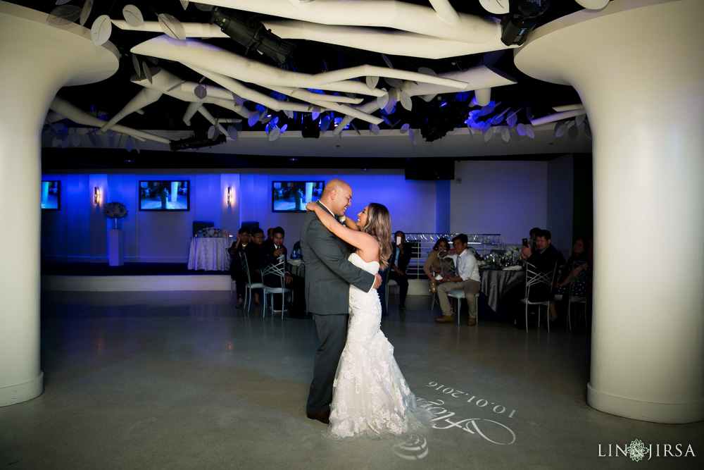 27-turnip-rose-costa-mesa-wedding-photography