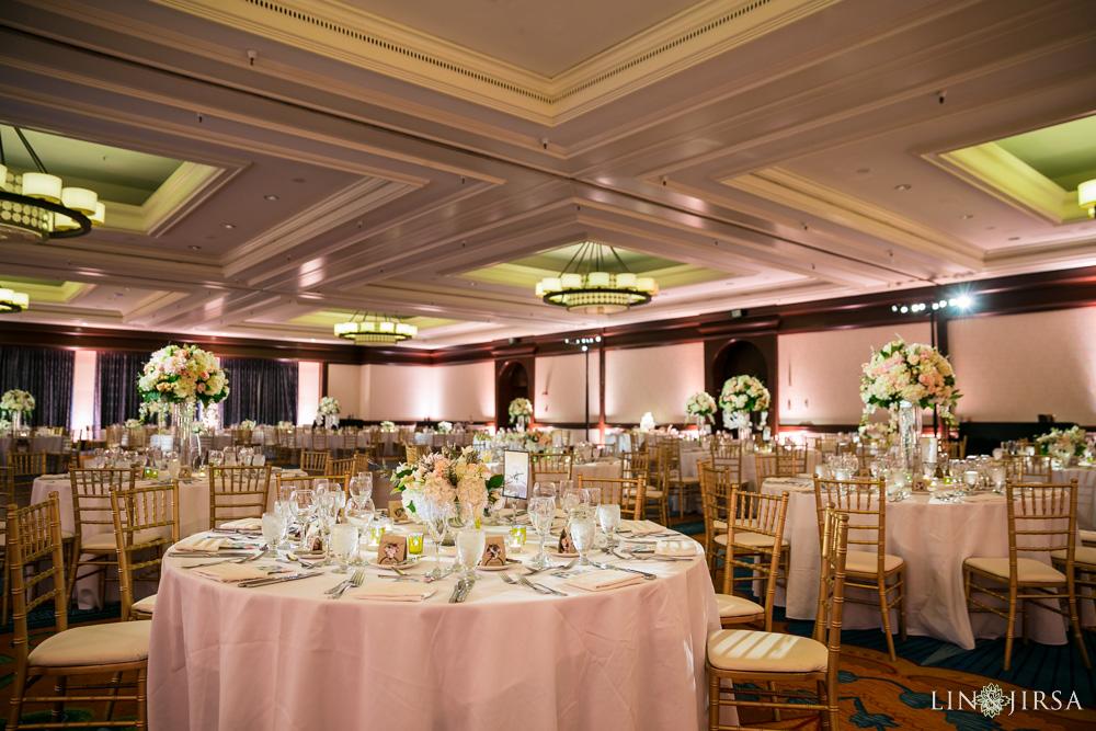 28-la-costa-resort-carlsbad-wedding-photography